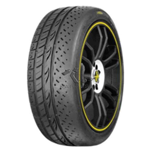 comment connaitre la date d'un pneu