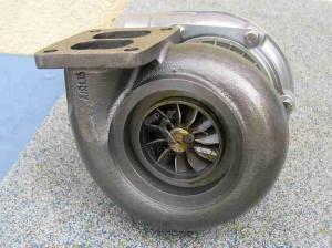 karoussa astuces- conseils pour preserver le turbo de votre voiture
