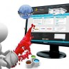 karoussa-offre-emploi-web-designer-bejaia-algerie