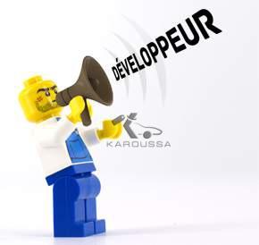 karoussa-offre-emploi-web-developpeur-bejaia-algerie