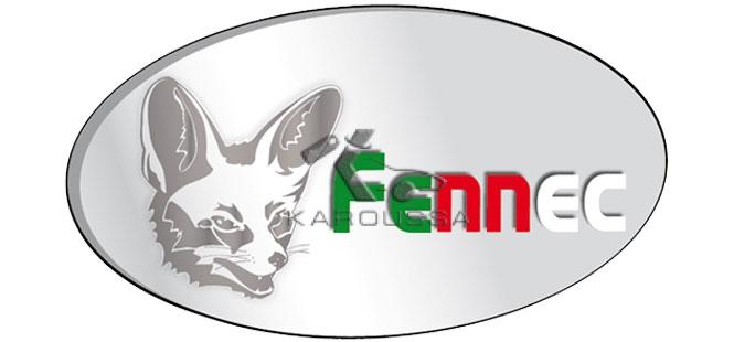 Karoussa- Peugeot Fennec Algérie