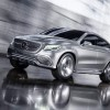 mercedes-benz-concept-coupe-12