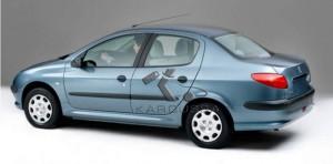 Peugeot négocie les termes de son retour en Iran
