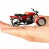 Assurance scooter algerie moto