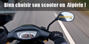 conseils-choisir-son-scooter-sdz-1