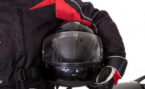 equipement-scooter-moto