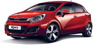 Kia Motors : Algérie Opération séduction lancée