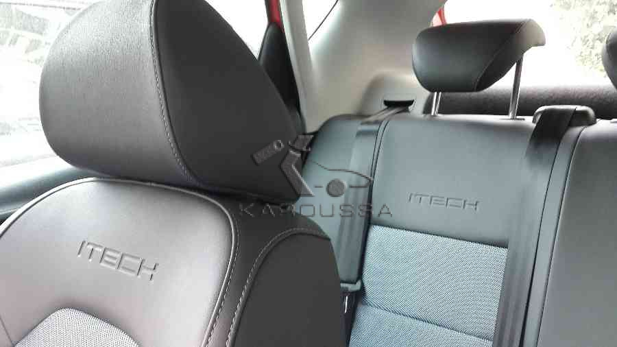 annonce occasion seat ibiza 2014 alger 16 alg rie 150mdz. Black Bedroom Furniture Sets. Home Design Ideas