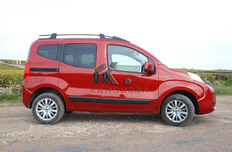 annonce occasion fiat qubo 2014 alger 16 alg rie 137mdz. Black Bedroom Furniture Sets. Home Design Ideas