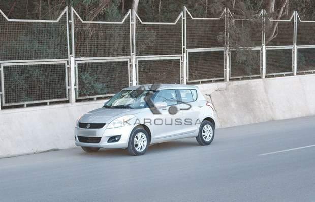suzuki-swift-hatchback-conquiert-la-ville-en-automatique