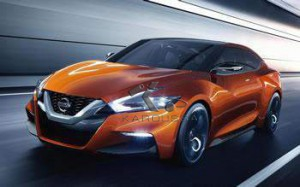 Nissan affichera son meilleur stand au SIA
