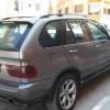 BMW X5 occasion 2005 Béjaïa (06) Algerie 305000km 120mdz - Image7