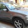 BMW X5 occasion 2005 Béjaïa (06) Algerie 305000km 120mdz - Image1