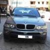 BMW X5 occasion 2005 Béjaïa (06) Algerie 305000km 120mdz - Image2