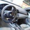 BMW X5 occasion 2005 Béjaïa (06) Algerie 305000km 120mdz - Image6