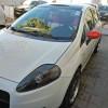 FIAT GRANDE PUNTO occasion 2011 Oran (31) Algerie 192000km 125mdz - Image3