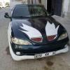 RENAULT MEGANE occasion 2003 Oran (31) Algerie 300000km 65mdz