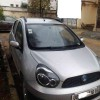 GEELY RAY occasion 2014 Alger (16) Algerie 23000km 999mdz - Image3