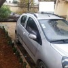 GEELY RAY occasion 2014 Alger (16) Algerie 23000km 999mdz - Image4