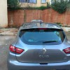 RENAULT CLIO occasion 2014 Alger (16) Algerie 153000km 144mdz - Image2