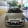 RENAULT CLIO occasion 2012 Blida (09) Algerie 107km 144mdz - Image2