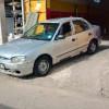 HYUNDAI ACCENT occasion 1998 Oran (31) Algerie 545064km 44mdz - Image7