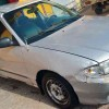 HYUNDAI ACCENT occasion 1998 Oran (31) Algerie 545064km 44mdz - Image8